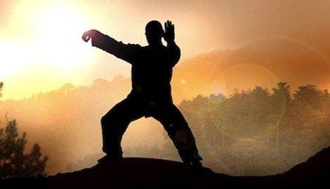 Benefici e controindicazioni del kung fu