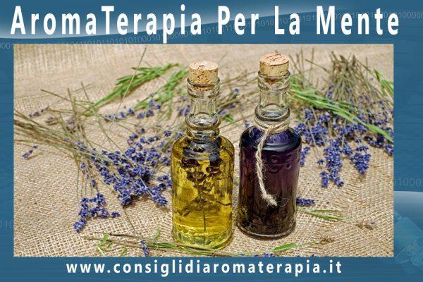 aromaterapia-per-la-mente.jpg
