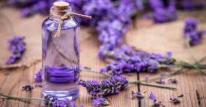 aromaterapia per allergia di stagione