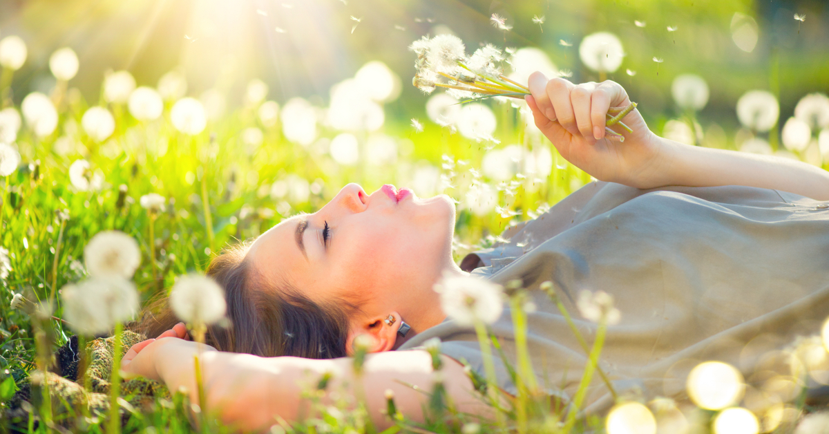 allergie rimedi naturali